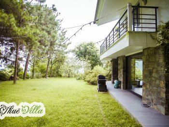 Một số địa điểm cho thuê Villa cuối tuần gần Hà Nội đẹp