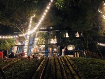 The Choai Villa- Villa gần Hà Nội