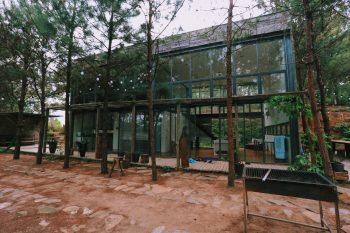 Hidden Villa – Địa điểm thuê villa Hà Nội tuyệt vời