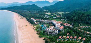 Một số địa điểm thuê villa Huế đẹp hút hồn