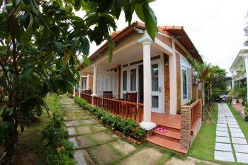 Top 3 địa chỉ cho thuê villa Phú Quốc nguyên căn