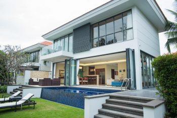 Những địa điểm thuê villa Đà Nẵng thu hút khách du lịch