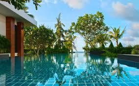 Kinh nghiệm thuê villa Vũng Tàu có hồ bơi, gần biển giá tốt