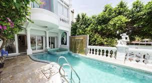 Villa Sea 1 Vũng Tàu