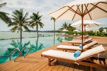 Thuê villa phú yên - Nơi tận hưởng hương vị của biển