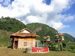 Top 3 địa điểm thuê villa Mộc Châu mùa hoa nở hút khách