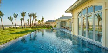 Kinh nghiệm thuê Villa Sầm Sơn tại FLC | Bạn nên biết