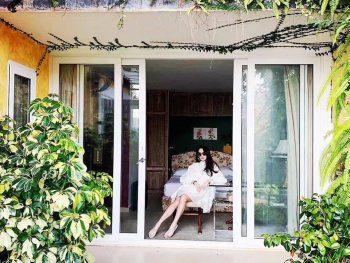Review 5 biệt thự cho thuê Villa Côn Đảo đẹp để nghỉ dưỡng