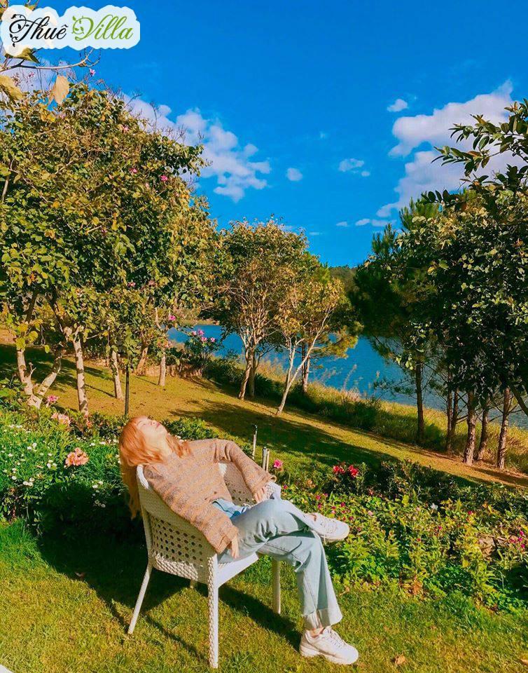 TOP 5 địa chỉ cho thuê Villa Cần Giờ lý tưởng gần Sài Gòn đẹp