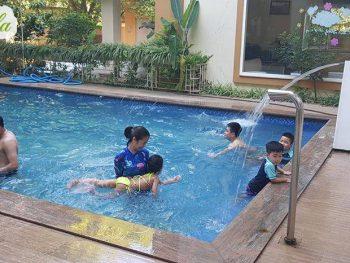Địa chỉ cho thuê villa Nha Trang được nhiều người lựa chọn