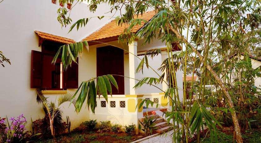 Top 6 địa điểm cho thuê Villa Cần Thơ Giá Rẻ view đẹp
