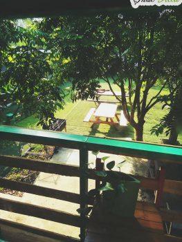 Cho thuê biệt thự Ecopark theo ngày giá rẻ ở Hưng Yên