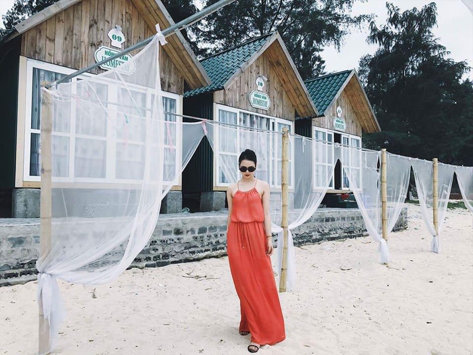 Khám phá ngay những địa danh cho thuê villa Cô Tô đẹp nhất 2020