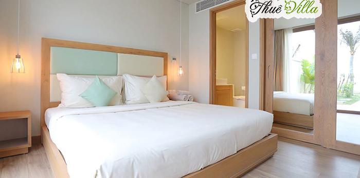 Nam Cường Hotel&Resort
