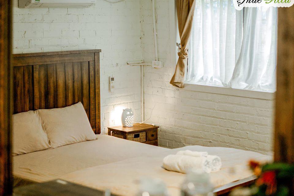 Thuê villa Hồ Tây Giá Rẻ | Địa chỉ nghỉ dưỡng được nhiều người thích