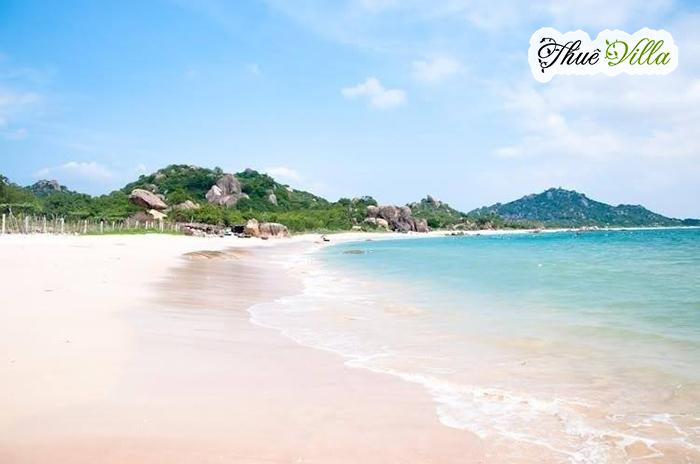 TOP 4 địa chỉ cho thuê villa Đồ Sơn thu hút khách nghỉ dưỡng