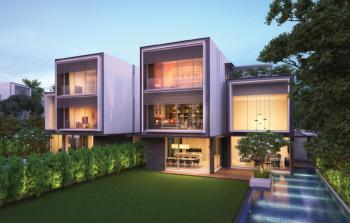 Các địa điểm cho thuê villa Thảo Điền giá rẻ để tổ chức sự kiện