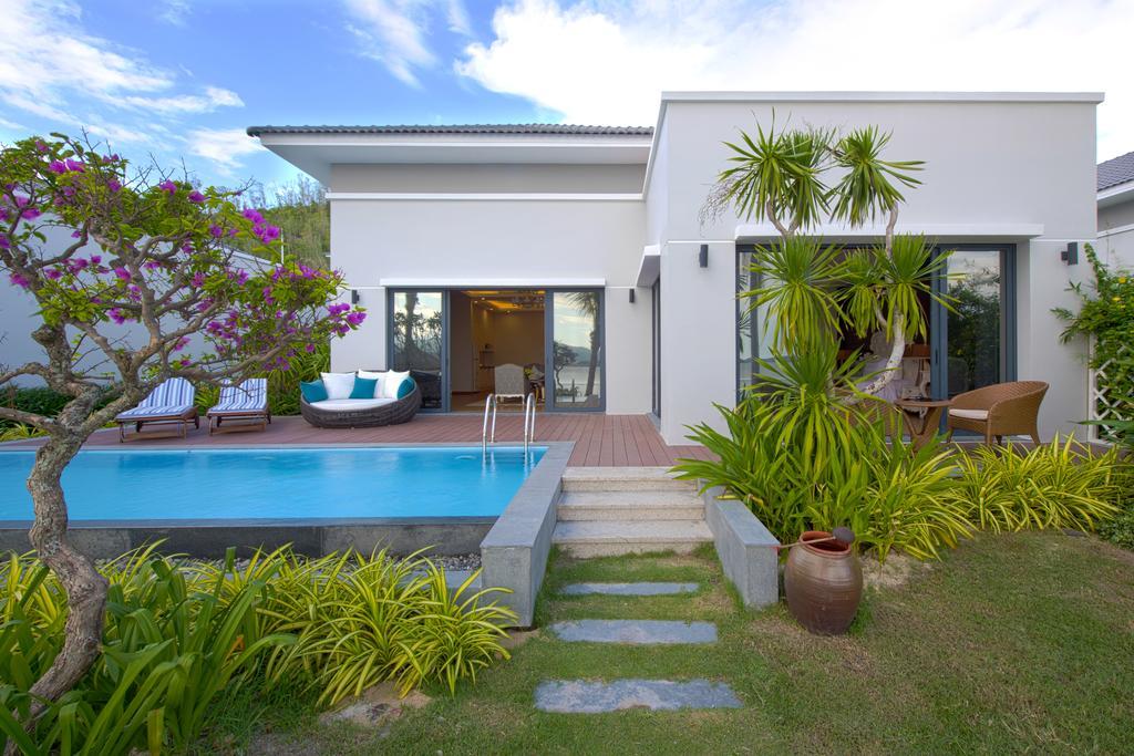 Kinh nghiệm thuê Villa Vinpearl Nha Trang Đẹp và Giá rẻ