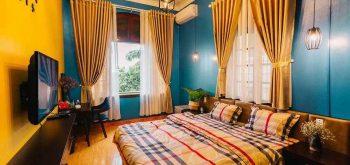 TOP 3 biệt thự cho thuê villa Quảng Ninh tốt nhất bạn nên biết