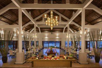 TOP 5 địa điểm cho thuê Villa Quy Nhơn có hồ bơi cực đẹp