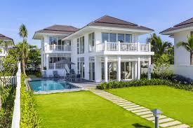 Thuê villa Premier Đà Nẵng để nghỉ dưỡng cùng gia đình