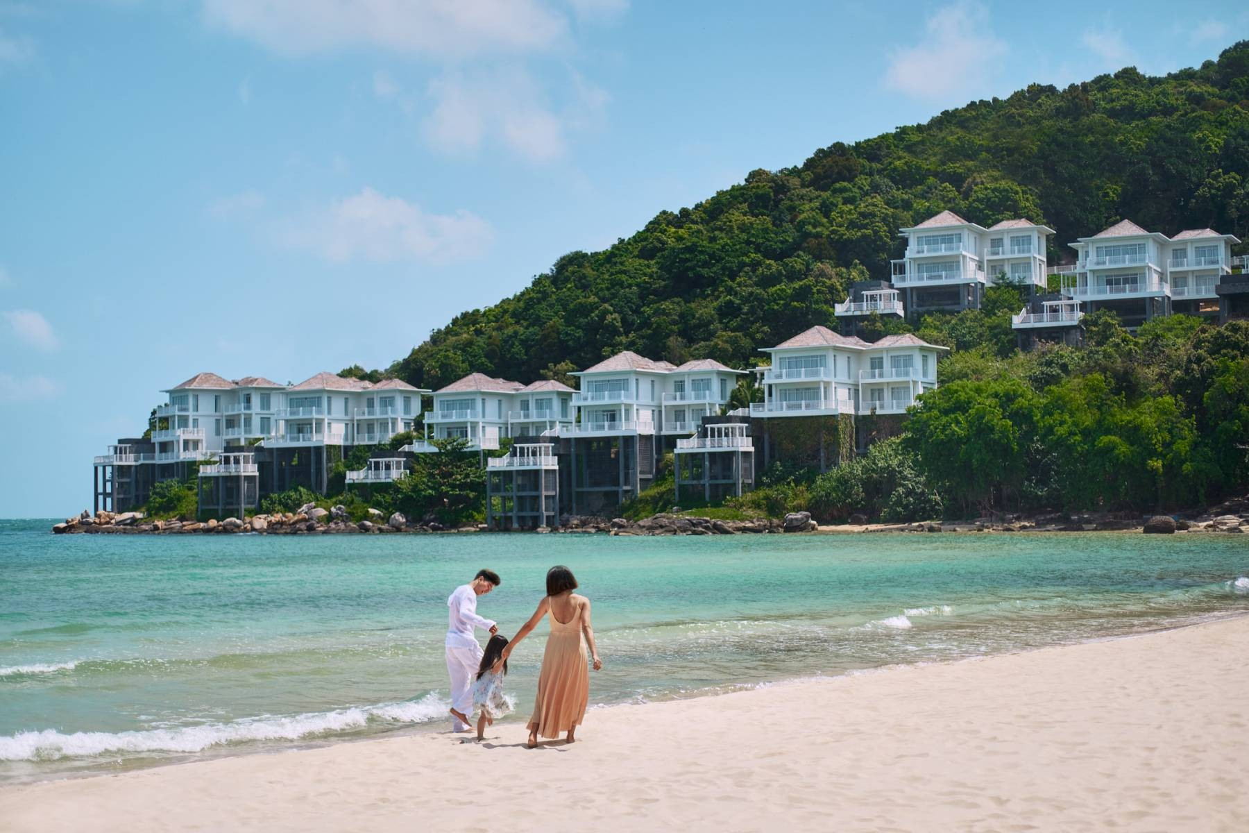 Kinh nghiệm du lịch Phú Quốc cho người mới từ A đến Z