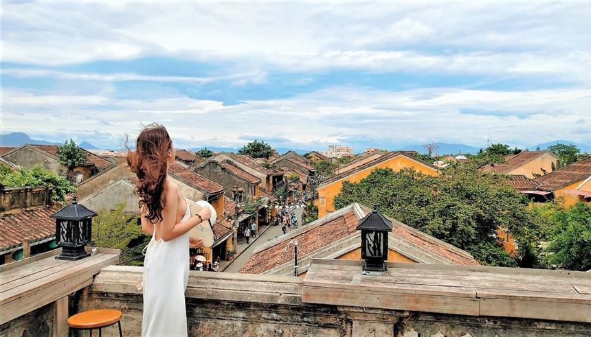 Kinh nghiệm du lịch Đà Nẵng: Ăn gì, ở đâu, chơi gì năm 2021?