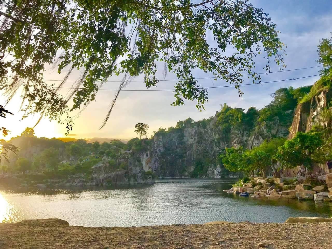 Bật mí kinh nghiệm du lịch An Giang chỉ từ 1 triệu tự túc