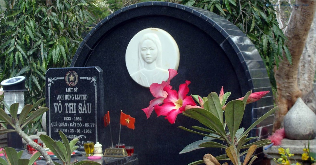 Kinh nghiệm du lịch Côn Đảo tự túc giá rẻ siêu tiết kiệm