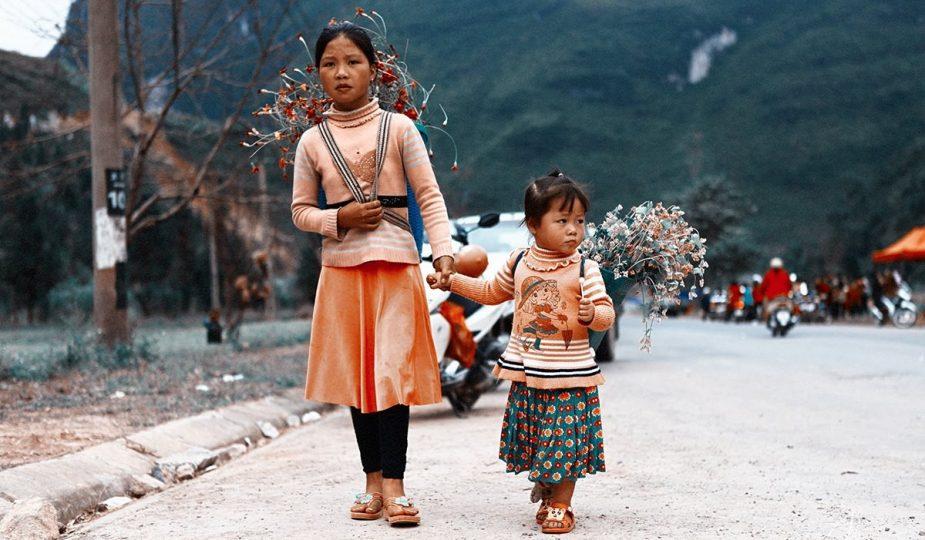 Kinh nghiệm du lịch Hà Giang cho người mới lần đầu trải nghiệm