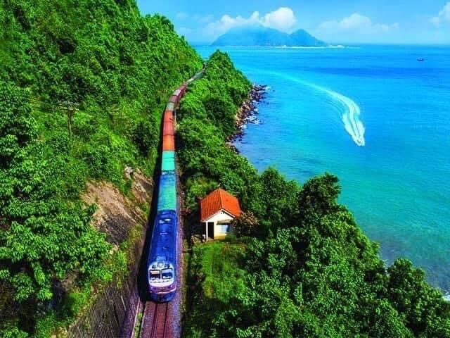 Kinh nghiệm du lịch Quy Nhơn chi phí rẻ - Ngắm cảnh cực chất