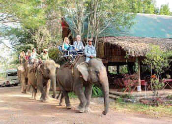 Kinh nghiệm du lịch Đắk Lắk tự túc đầy đủ chi tiết nhất