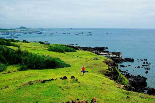 Kinh nghiệm du lịch đảo Phú Quốc tự túc tiết kiệm chi phí nhất